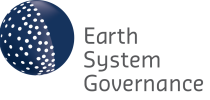 Envipa project affiliates with the Earth System Governance Project