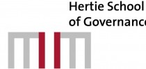 IPA Researcher Prof. Dr. Michael Bauer holds lecture at Hertie School of Governance
