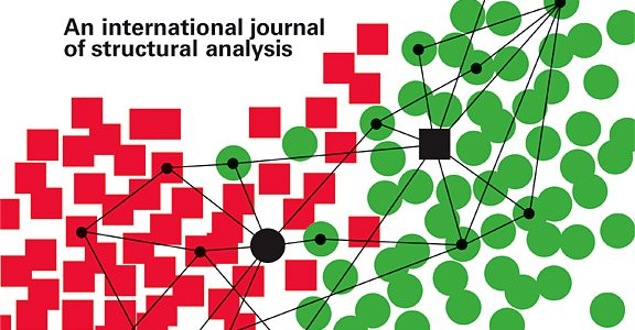 """Call for Paper Proposals for the Journal """"Social Networks"""" on: """"Social Networks on Climate Change"""""""